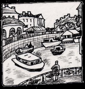 kanaly2-prev